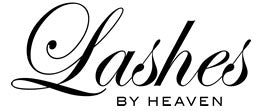 lashes-by-heaven-logo