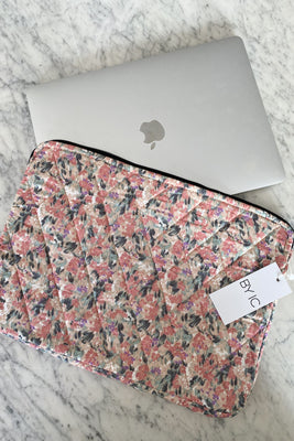 Maluca Laptop Sleeve 13