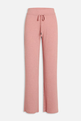 Verna Pants - Rose