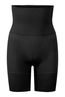 Bella Shaping Shorts (Preorder del. week 2) - Black