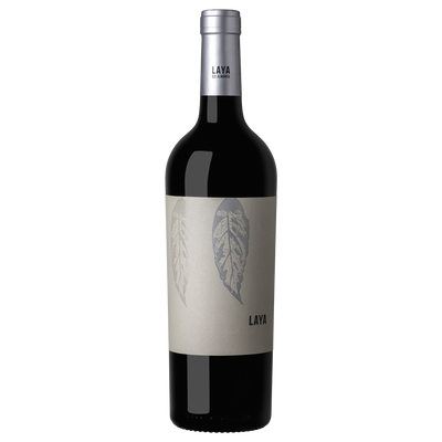 Gil Family Estates Bodegas Atalaya Laya Old Vines Red 2018