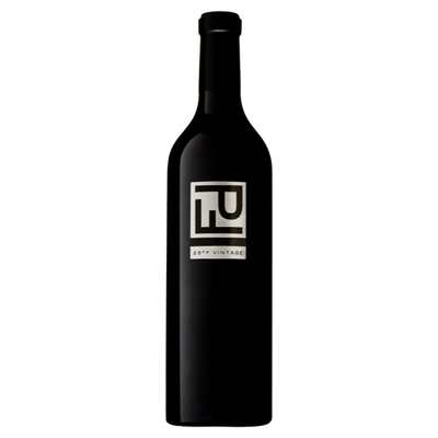 Peter Franus Wine Company Zinfandel, Brandlin Vineyard 2015
