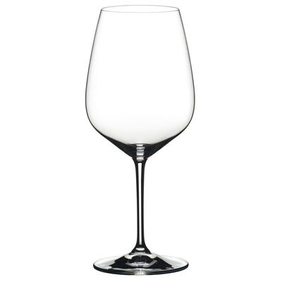 Riedel Extreme Cabernet Glass (2 Pack)