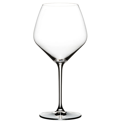 Riedel Extreme Pinot Noir Glass (2 Pack)