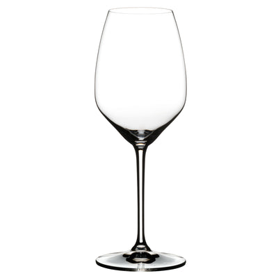 Riedel Extreme Riesling Glass (2 Pack)