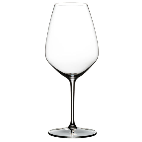 Riedel Extreme Shiraz Glass (2 Pack)