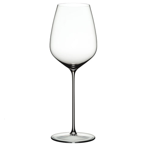 Riedel Max Cabernet Glass (Single)