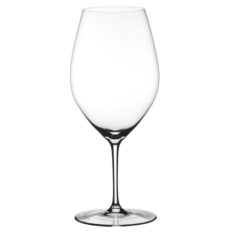 Riedel Ouverture Double Magnum Glass (2 Pack)
