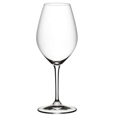 Riedel Ouverture Marie-Jeanne Glass (2 Pack)