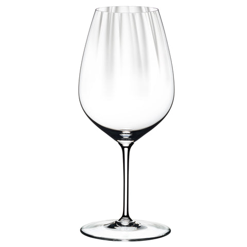 Riedel Performance Cabernet / Merlot Glass (2 Pack)