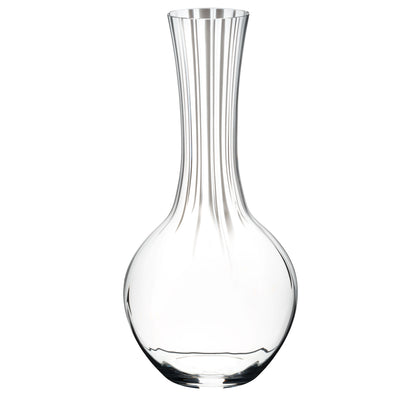 Riedel Performance Decanter (Single)