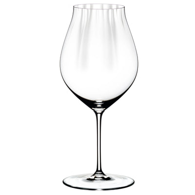 Riedel Performance Pinot Noir Glass (2 Pack)