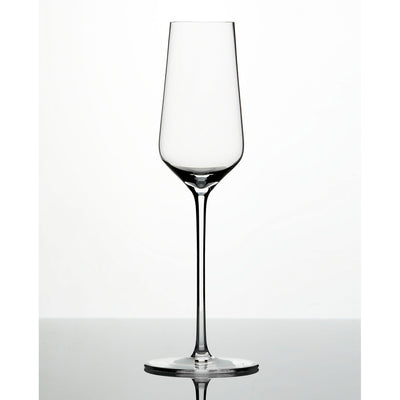 Zalto Digestif Glass