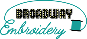 BroadwayEmbroidery
