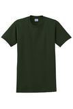 Adult Cotton T-Shirt