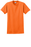 Ultra Cotton® 100% Cotton T-Shirt