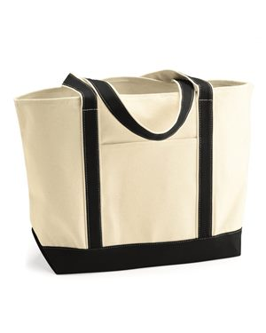 X-Large Boater Tote