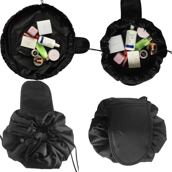 Activity or Make-up Bag