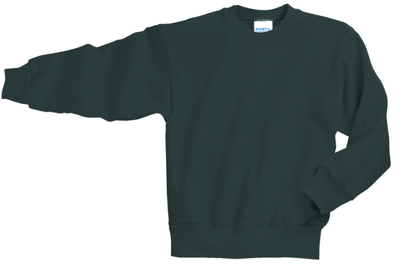 Childrens Pullover Sweater