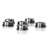 6PCS 7MM Steel BEARING FOR Ver.2/3 Gearbox