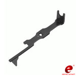 Element Upgraded Reinforce Tappet Plate VER.III FOR Ver.2 Gearbox