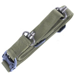 COOLHOBBY MS4 QD Multi-Mission Rifle Sling