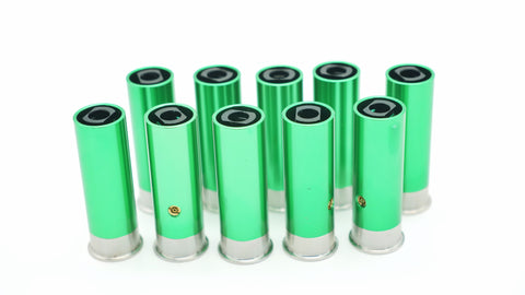 20mm Gas GELBALL Shotgun Shell for 870 / Shotshell