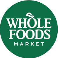Whole Foods Canada