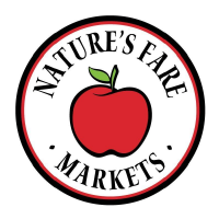 Nature's Fare Markets