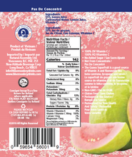 Load image into Gallery viewer, NEW Sparkling Tropical Juice Multi-Pack 11.2oz/33oml - 16 pack