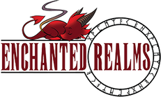 Enchanted Realms Games & Gifts | United States