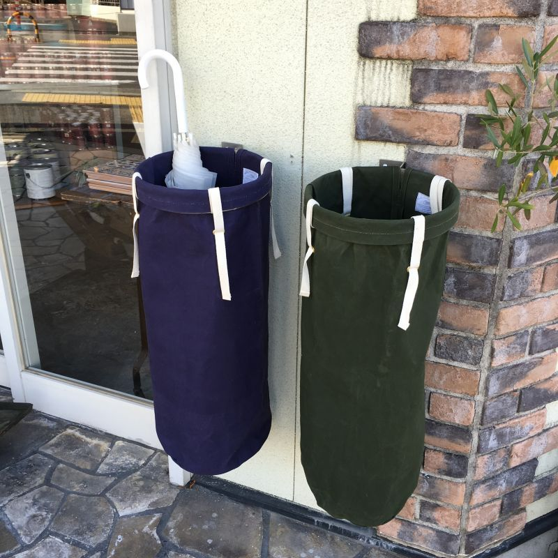UMBRELLA BUCKET 傘立て