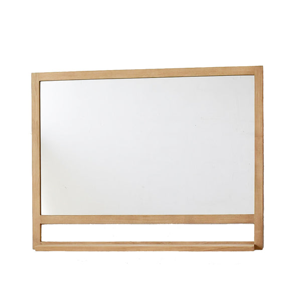 Mirror SHELF (400 / 900 / 1200)