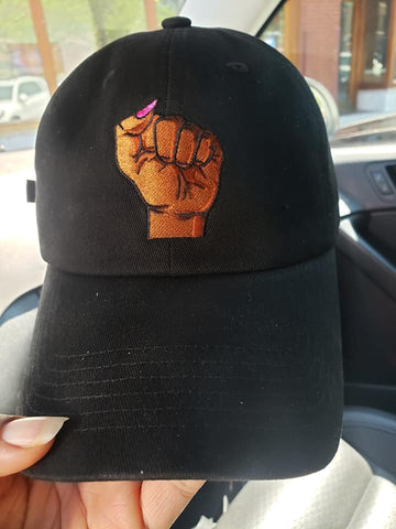 Revolutionary Hat (limited)
