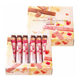 Nutty & Fruit Bar Nutty & Fruit Bar Assortment - ROYCE' Chocolate Malaysia