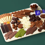 Gift Vouchers RM200 Gift Voucher - ROYCE' Chocolate Malaysia