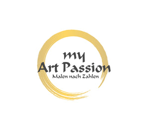 myArtPassion