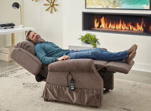 Sleep Recliners