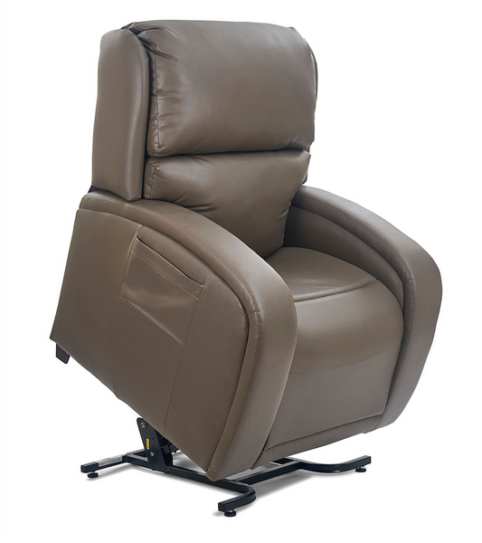 Stellar Comfort Apollo Power Lift Recliner UC799