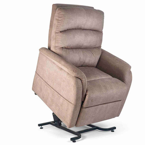 Traditional Lift Recliners