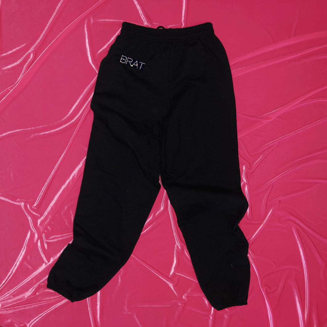 Brat | Sweatpants