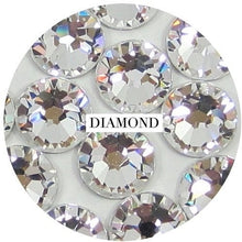 Load image into Gallery viewer, Satellite | Pavé | Diamond