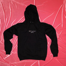 "Load image into Gallery viewer, ""BIRTHDAY GIRL"" Hoodie"