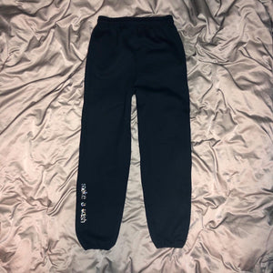 """Make A Wish"" Sweatpants"