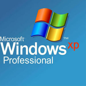 Windows Xp Professional Sp3 install Repair Restore disc - MySoftwaredeals
