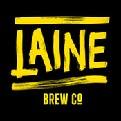 Laine Brew Co