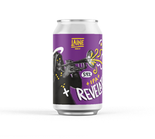 Load image into Gallery viewer, Revelator IPA - 5.9% (Sample Can)