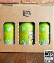 Load image into Gallery viewer, Ripper Session IPA 6 pack