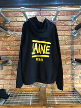 Load image into Gallery viewer, Laine Brew Co Hoodie