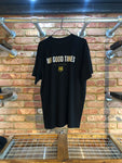 Mr Good Times T-Shirt